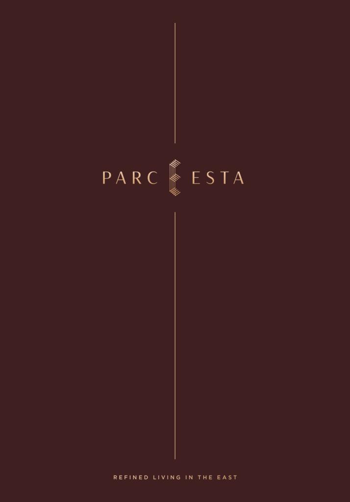 Parc-Esta-e-Brochure
