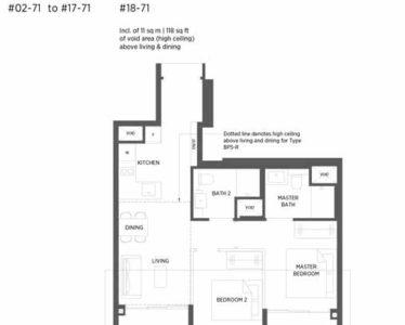 Parc-Esta-Floor-Plan-2-bedroom-premium-type-bp5