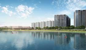 parc-esta-developer-lake-grande