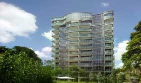 parc-esta-price-developer-hallmark-residences